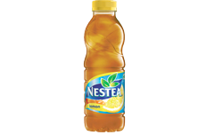 Foto Nestea lemon